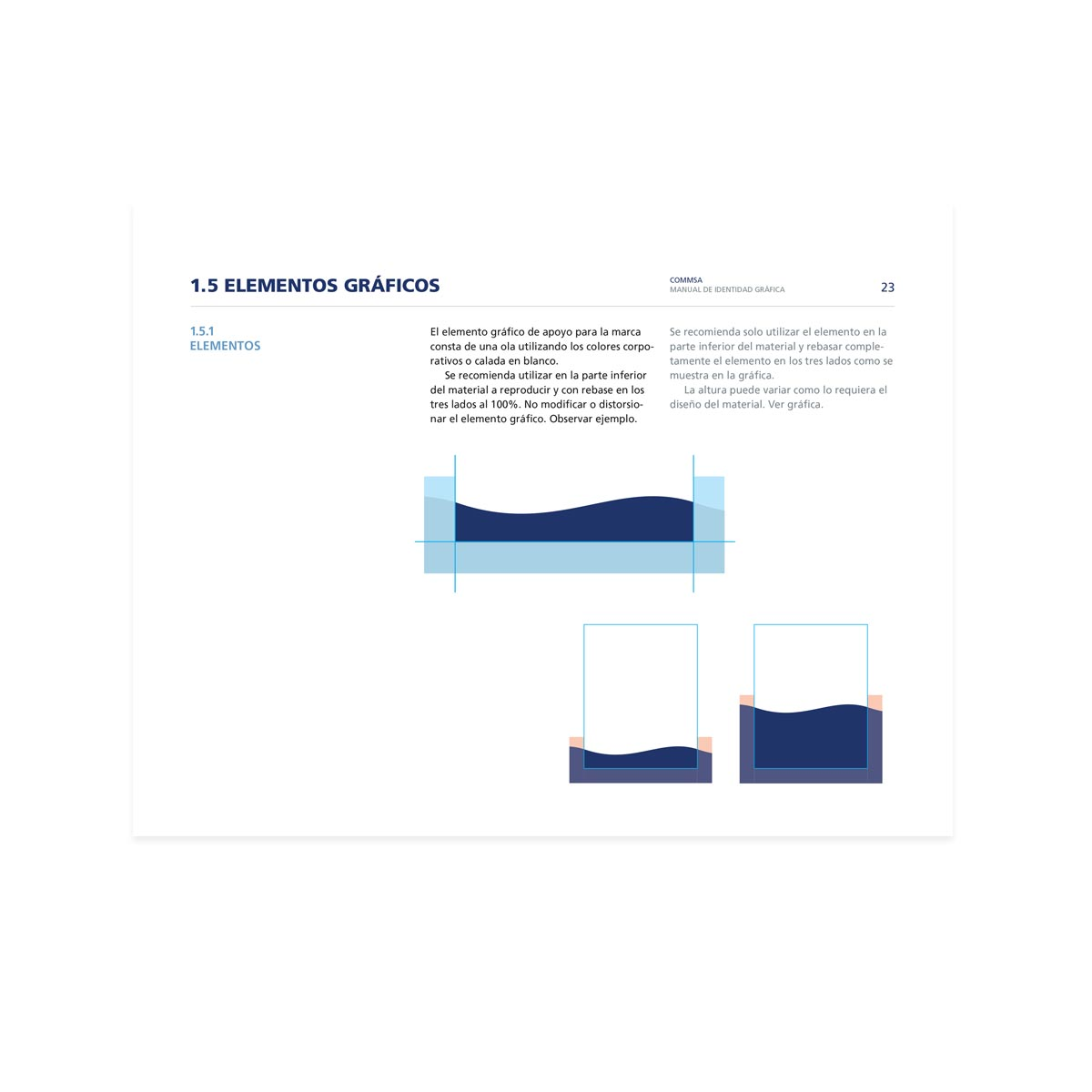 page from brand guidelines-2_1200x1200