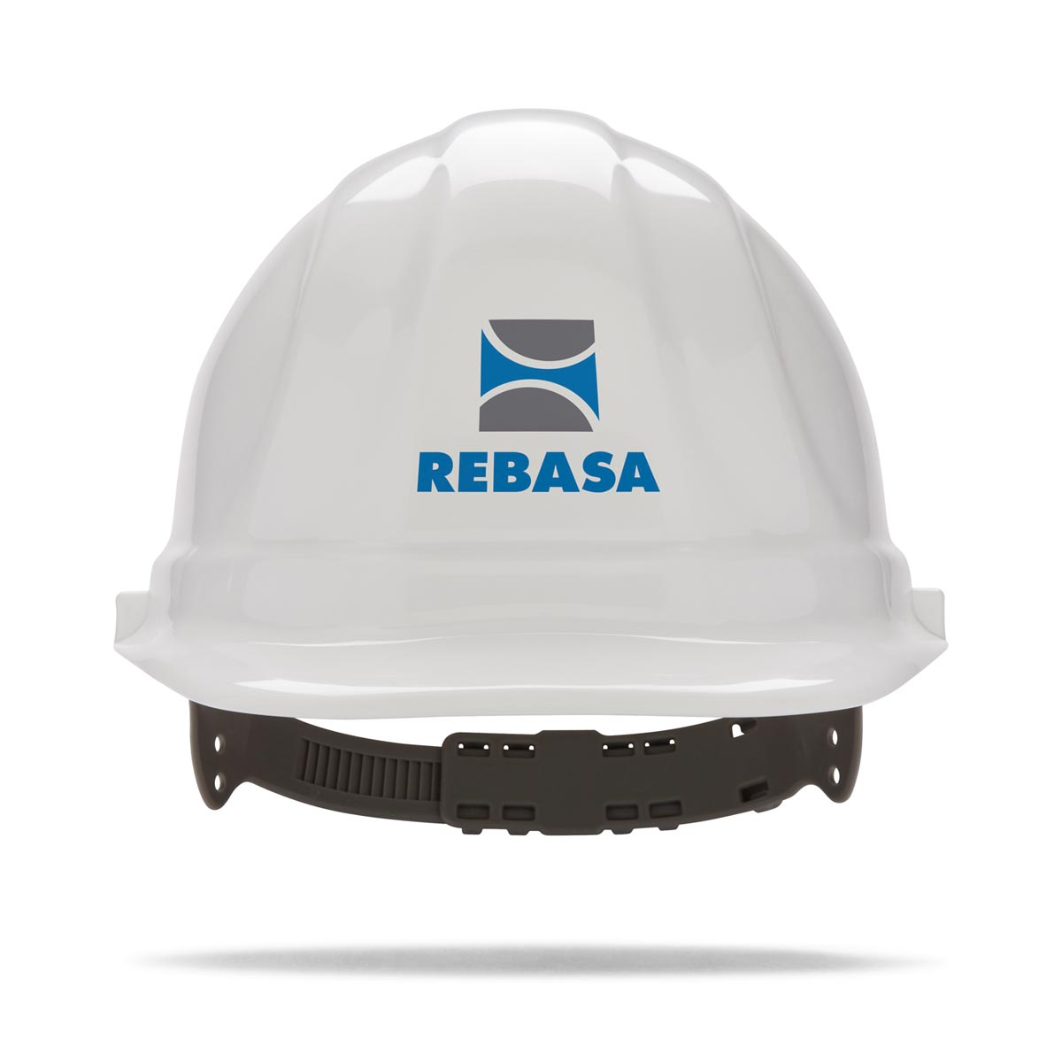 Rebasa hard hat
