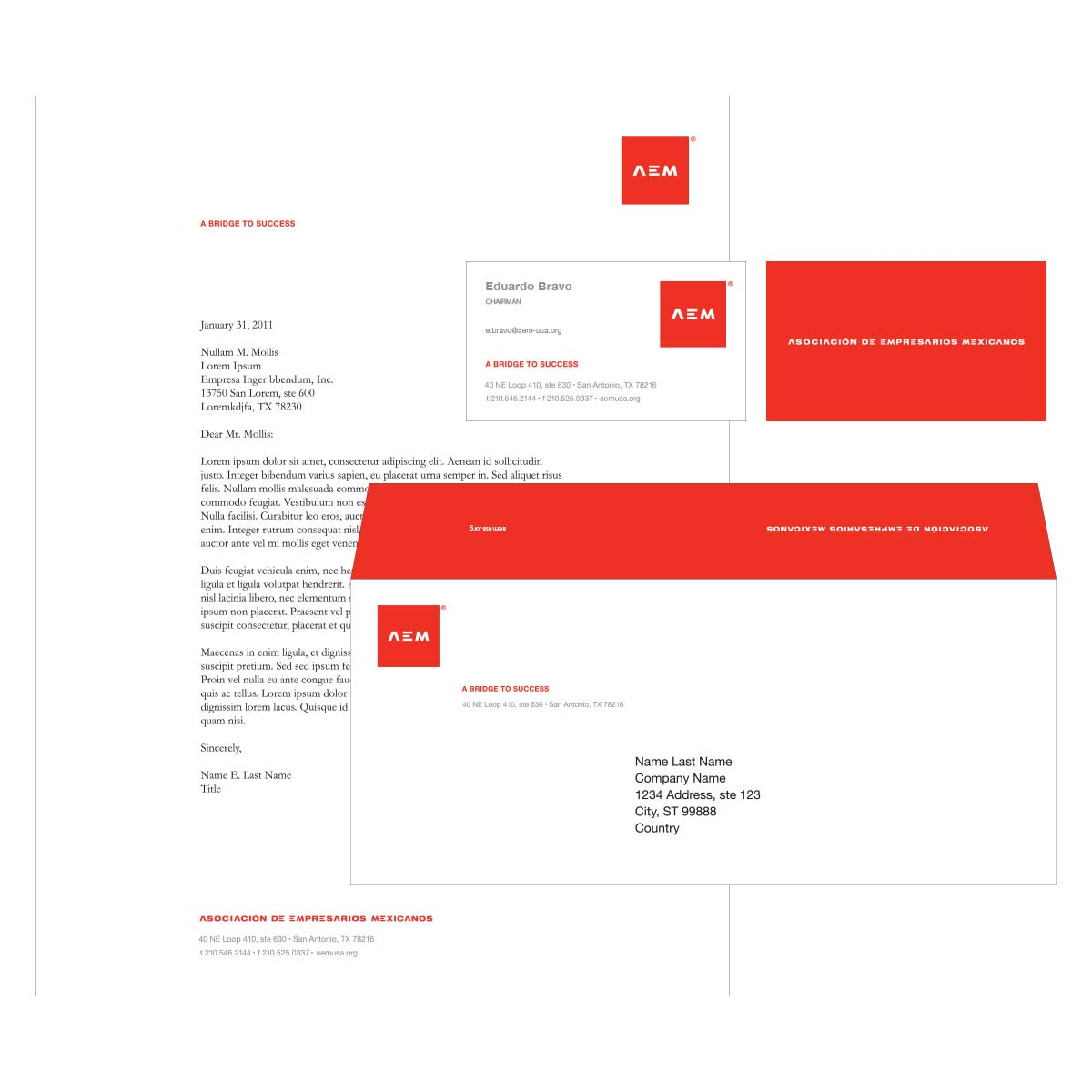 gd_casestudy_aem_1200x1200_stationary