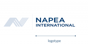 What is a logotype