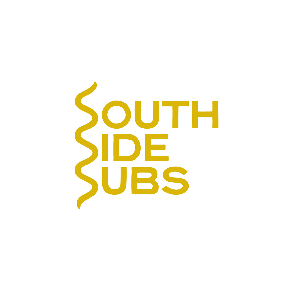 Southsidesubs by Grace Hayes